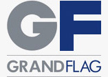 Grand Flag Engineering Co Ltd. 君祺工程有限公司