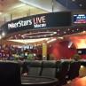 COD Poker Room thumbnail