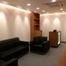 Galaxy JWM Training Centre thumbnail
