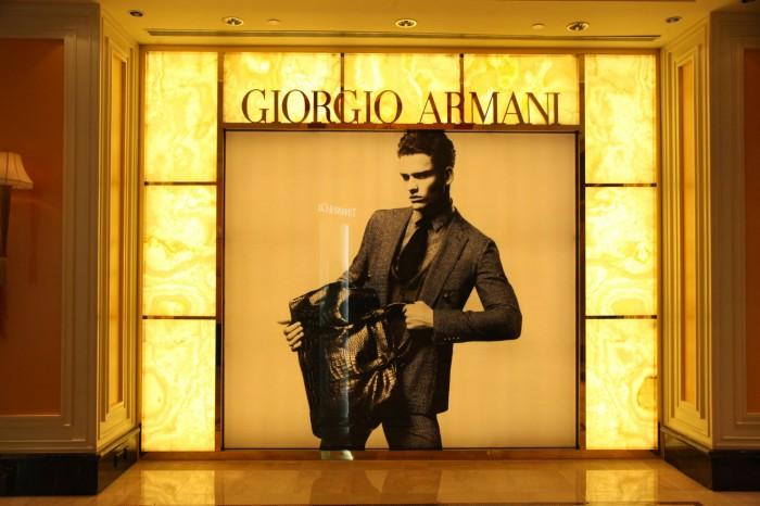GiorgioArmani_IMG_8603-w1800-h1000