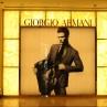 GiorgioArmani_IMG_8603-w1800-h1000 thumbnail