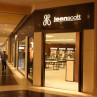 Jeanscott1_IMG_8673-w1800-h1000 thumbnail