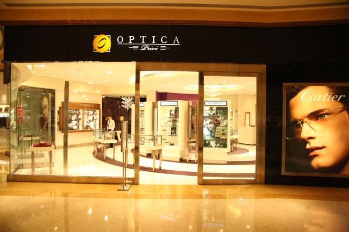 Optica_IMG_8743-w1800-h1000