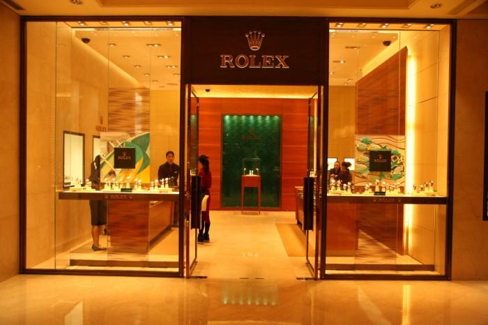 Rolex_IMG_8588-w1800-h1000