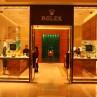 Rolex_IMG_8588-w1800-h1000 thumbnail